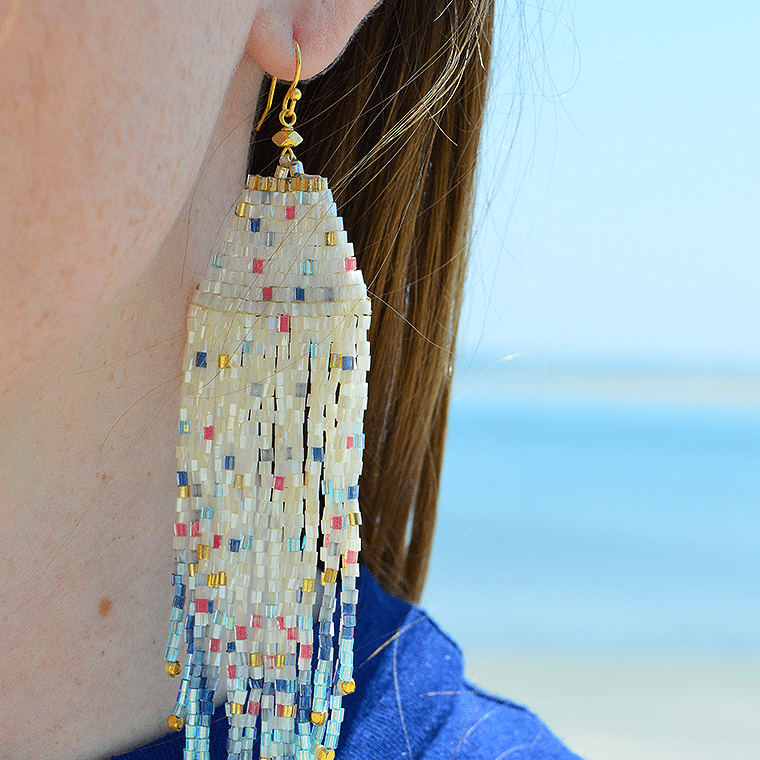 isla-beaded-tassel-earrings-5-white-shopceladon