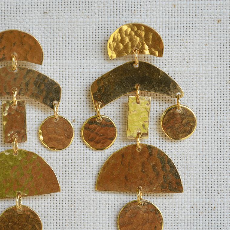 totem-brass-earrings-2-shopceladon