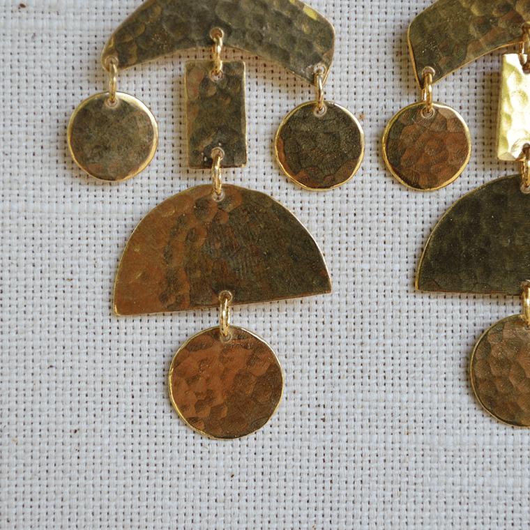 totem-brass-earrings-3-shopceladon