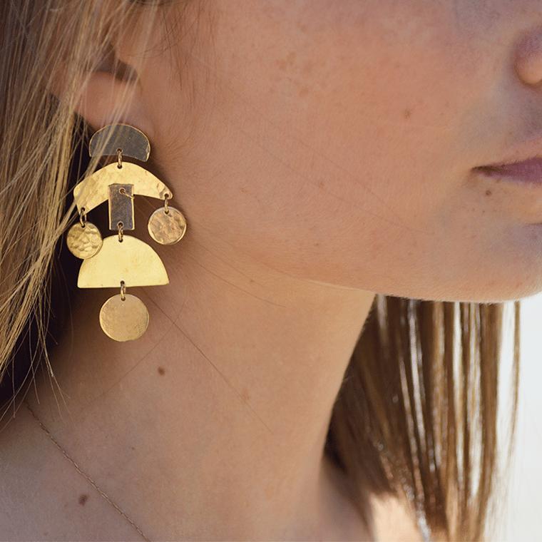 totem-brass-earrings-5-shopceladon