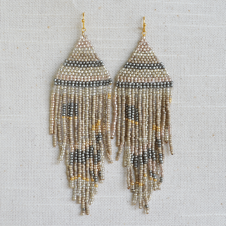 cintra-beaded-tassel-earrings-shopceladon