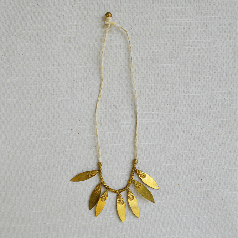 orissa-parvarti-necklace-shopceladon