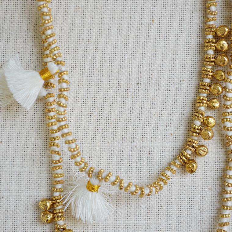 farah-necklace-3-white-shopceladon