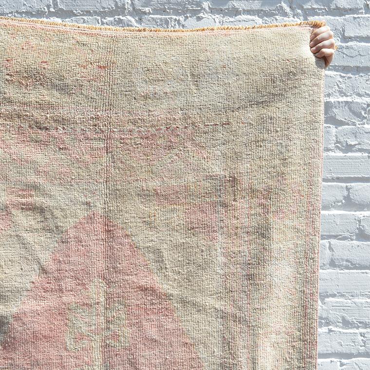 sardis-vintage-turkish-rug-2-shopceladon