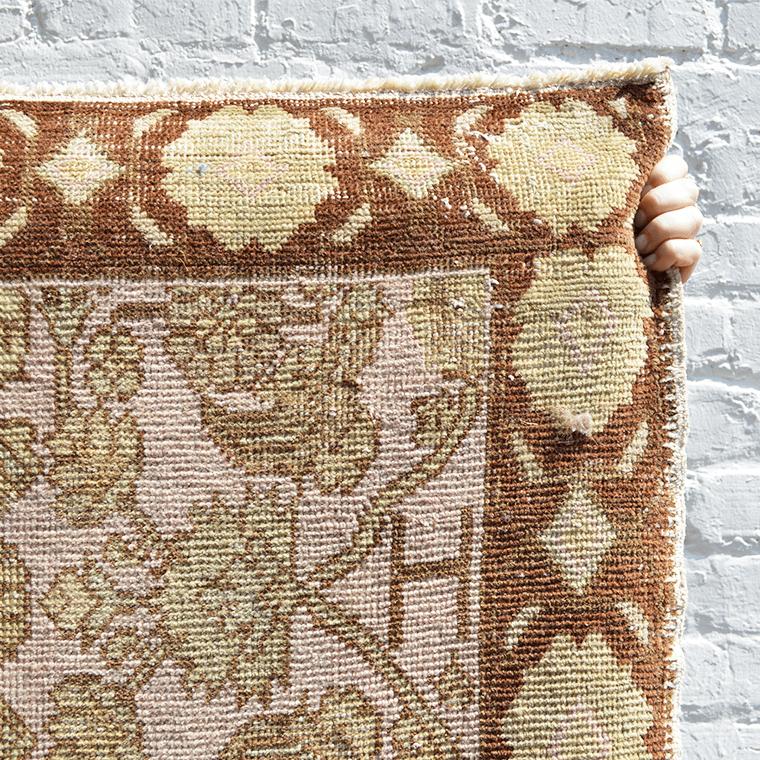 silvas-vintage-turkish-rug-2-shopceladon