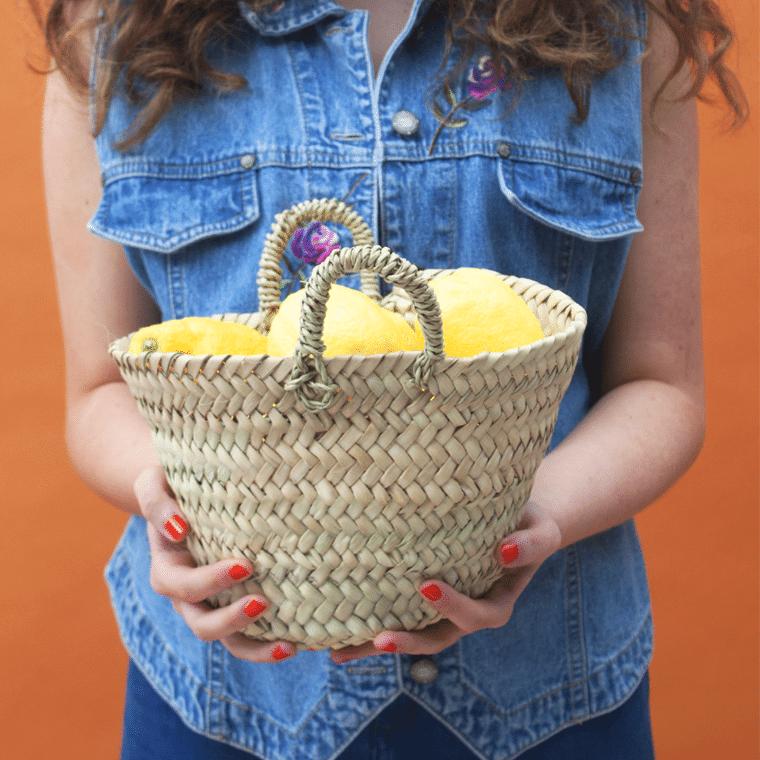 beldi-baskets-4-shopceladon