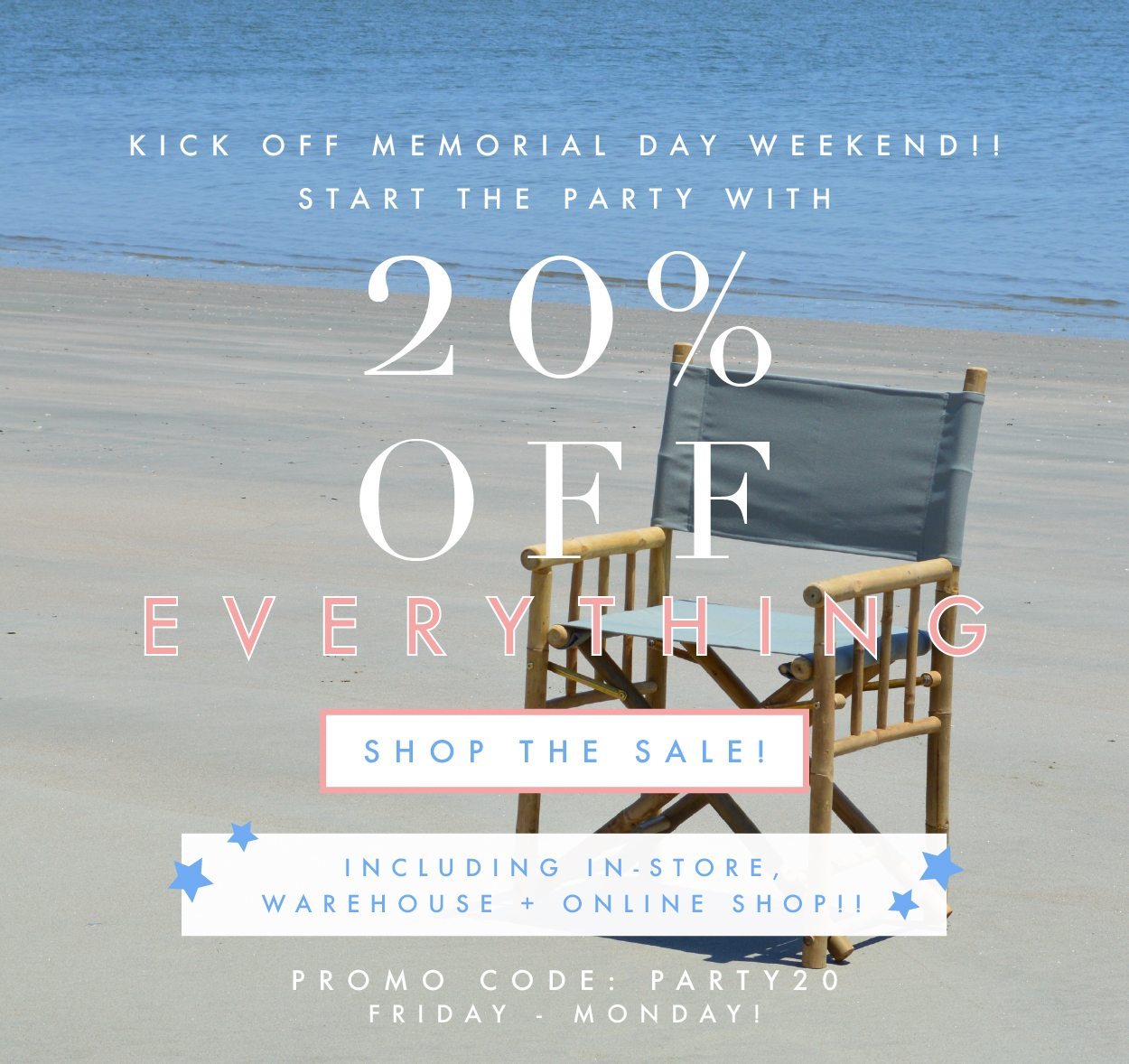 memorial-day-weekend-sale-graphic