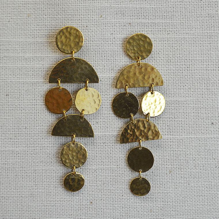 totem-earrings-large-shopceladon