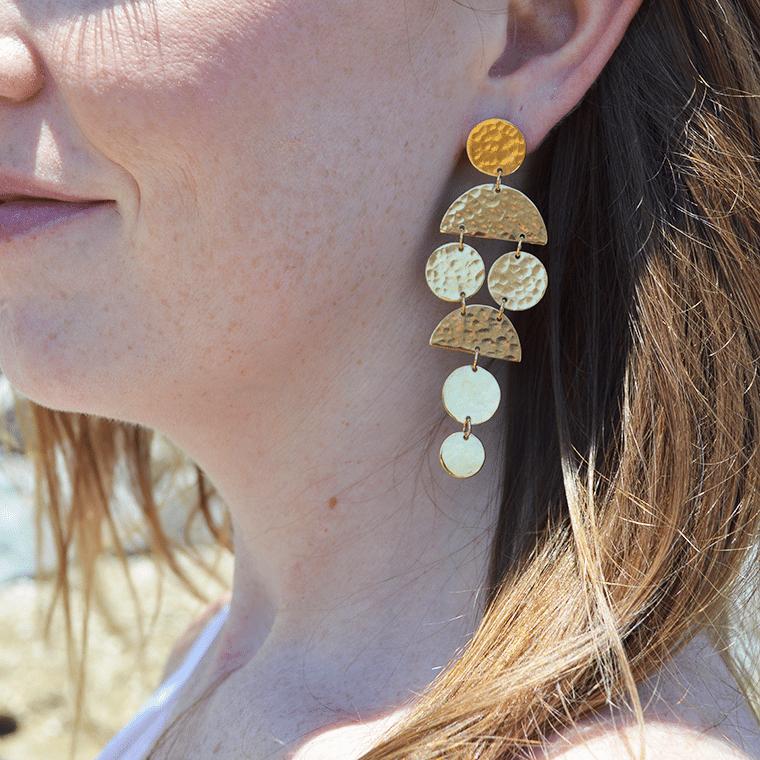 totem-earrings-large-2-shopceladon