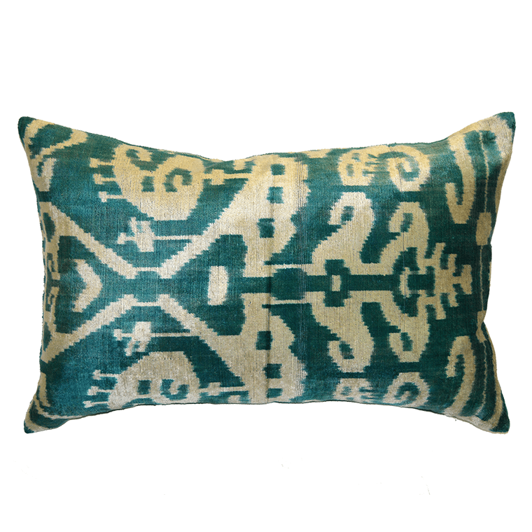 teal-turkish-pillow-1-shopceladon