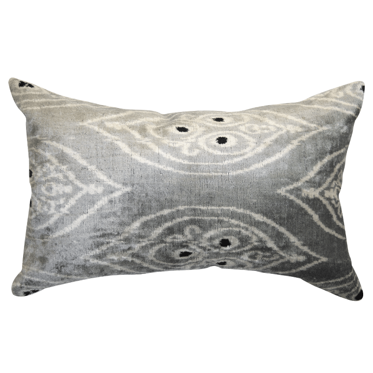 gray-turkish-pillow-1-shopceladon
