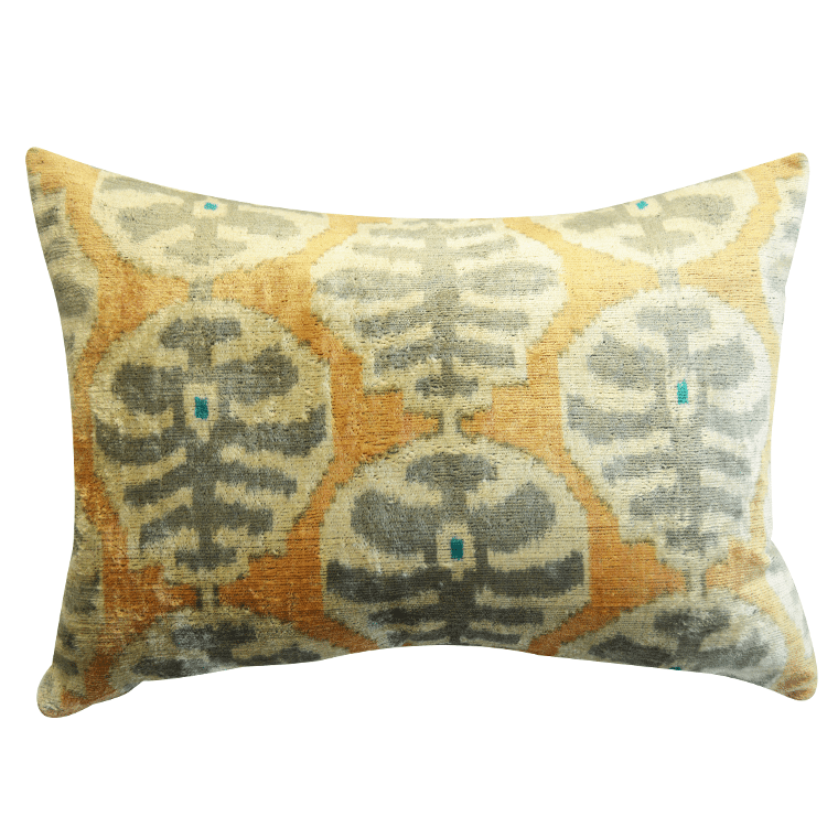 orange-turkish-pillow-1-shopceladon