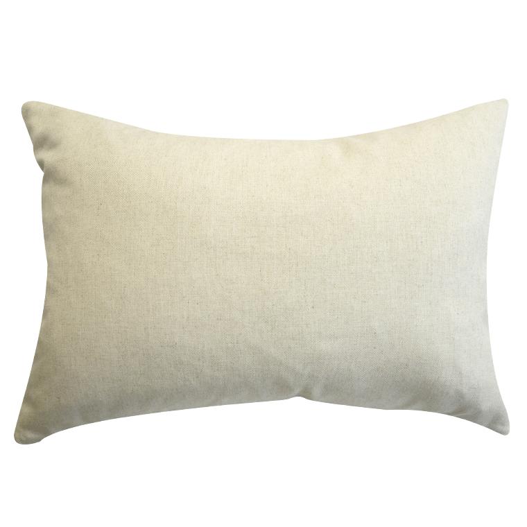 orange-turkish-pillow-2-shopceladon