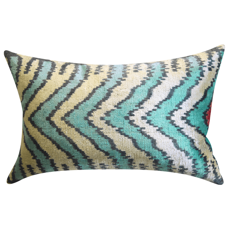 stiped-and-linen-turkish-pillow-1-shopceladon