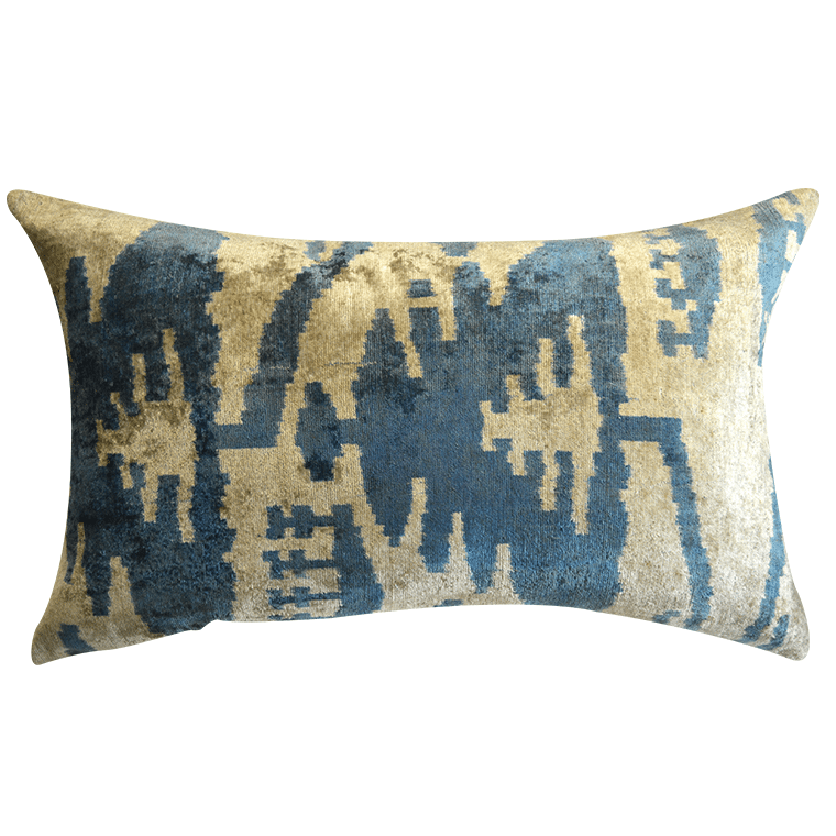 blue-and-tan-turkish-pillow-1-shopceladon