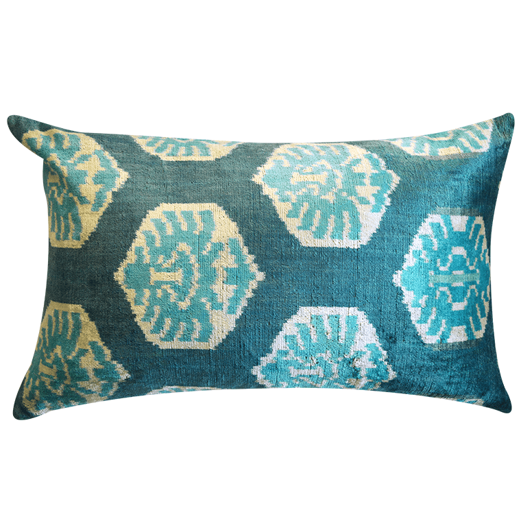 turquiose-turkish-pillow-1-shopceladon
