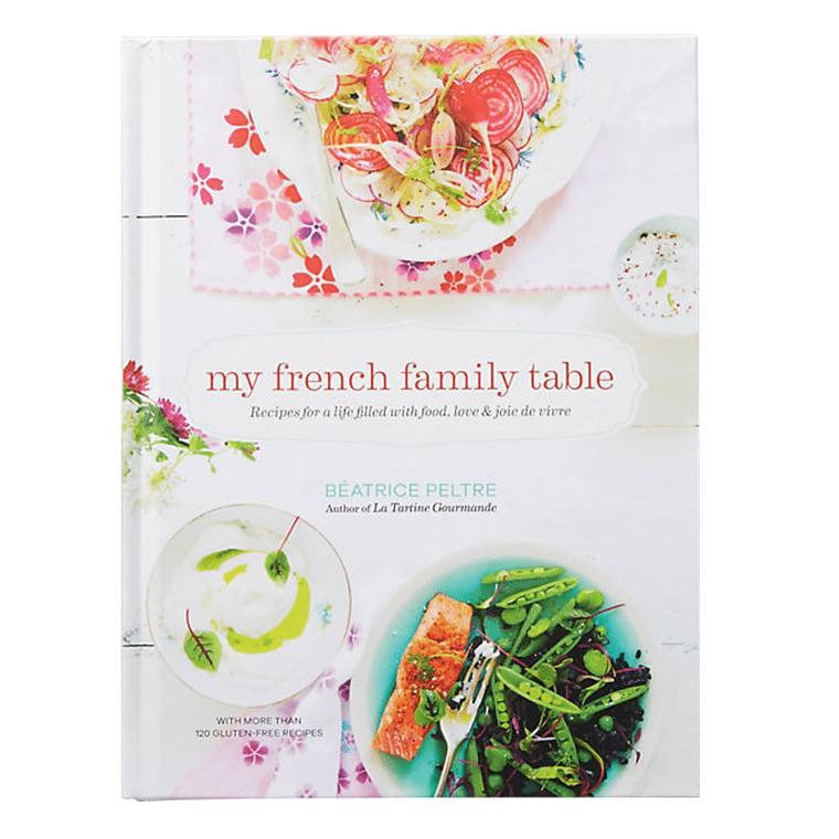 my-french-family-table-shopceladon
