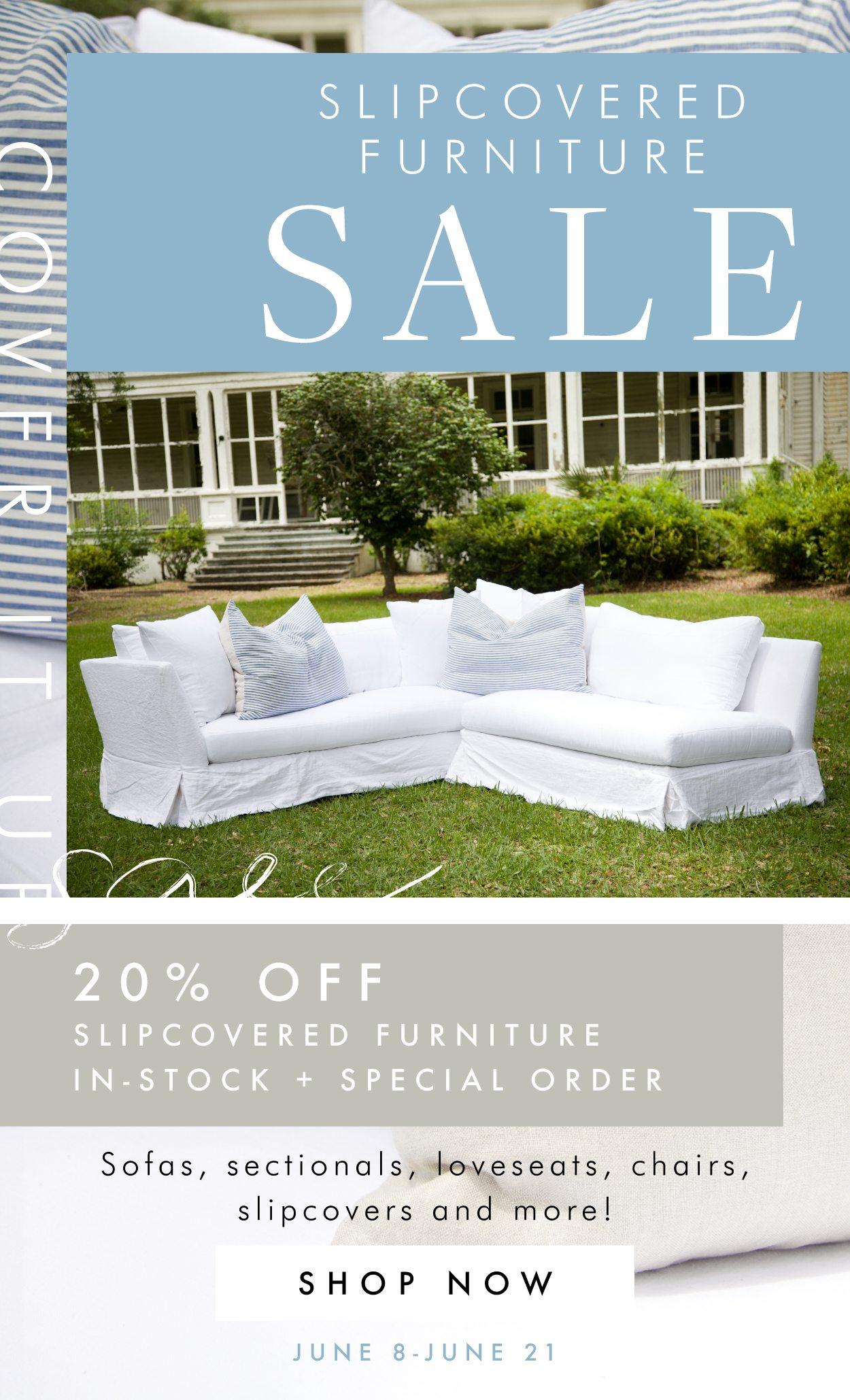 slipcover-sale-graphic