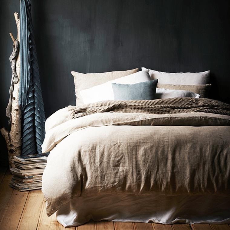 linen-bedding-flax-shopceladon