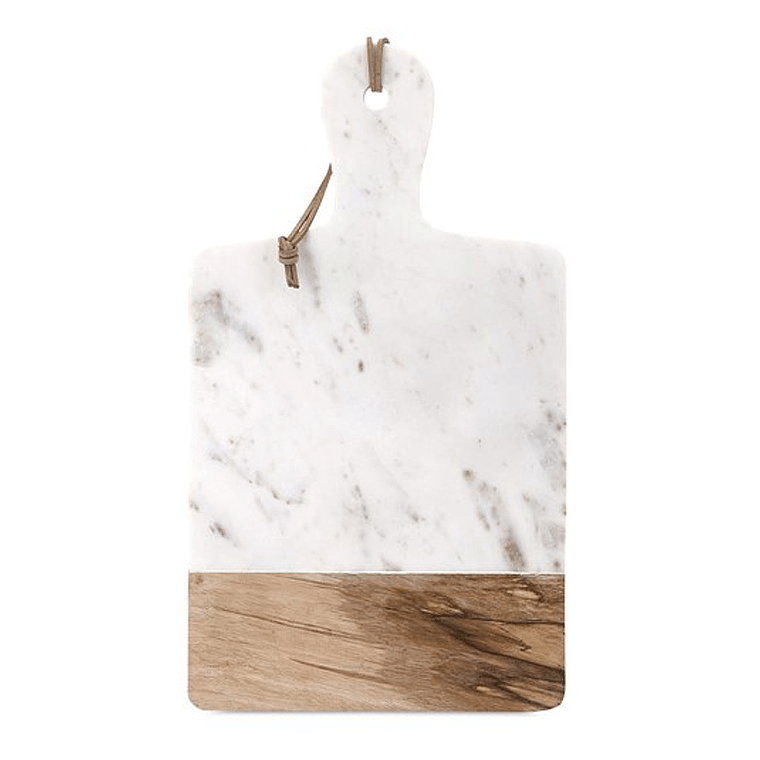 addy-marble-cheese-plate-shopceladon