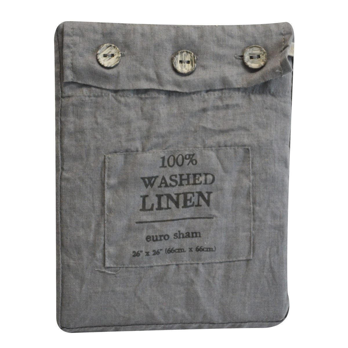 linen-bedding-dark-gray-euro-shopceladon-png