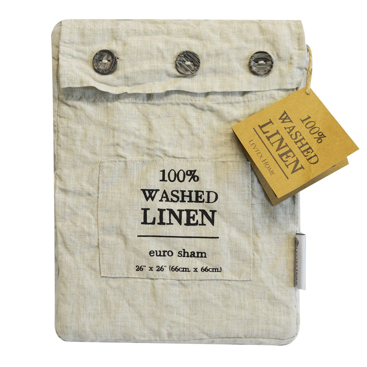 linen-bedding-flax-euro-pillow-shopceladon-png