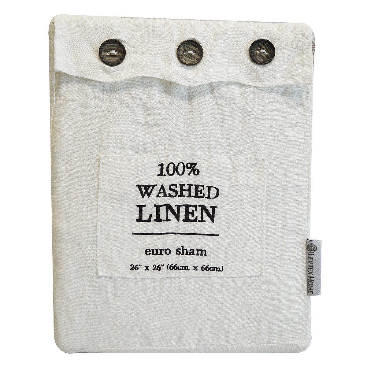 linen-bedding-white-euro-shopceladon-png