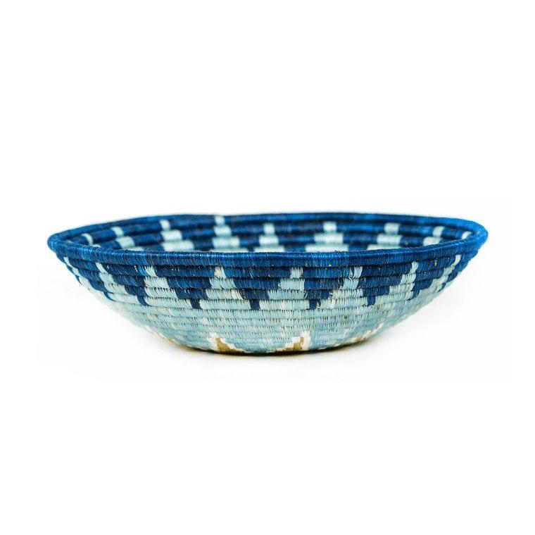 large-navy-silver-blue-hope-basket-2-shopceladon