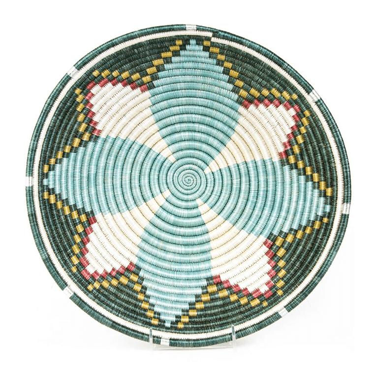 turquiose-basket-1-shopceladon