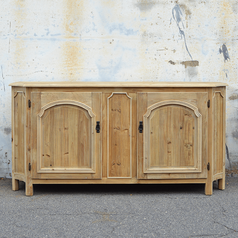 Captivating Old Pine Cabe Console 1 Shopceladon