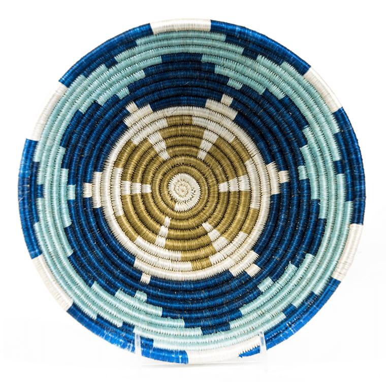 silver-blue-great-lakes-basket-1-shopceladon