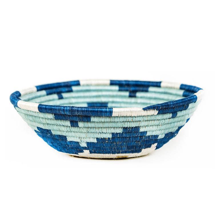 silver-blue-great-lakes-basket-2-shopceladon