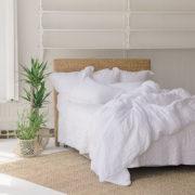 Linen-Bedding-1