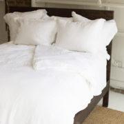 Linen-Bedding-3