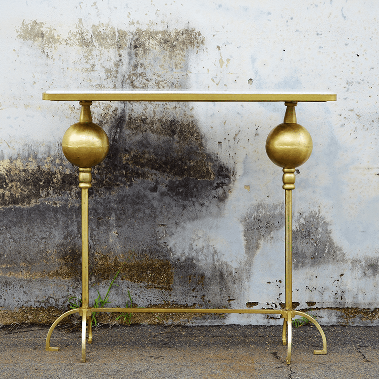 iron-console-table-marble-top-1-shopceladon