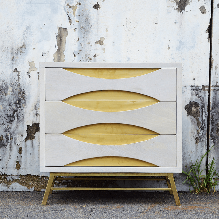 ww-dresser-brass-cladding-1-shopceladon
