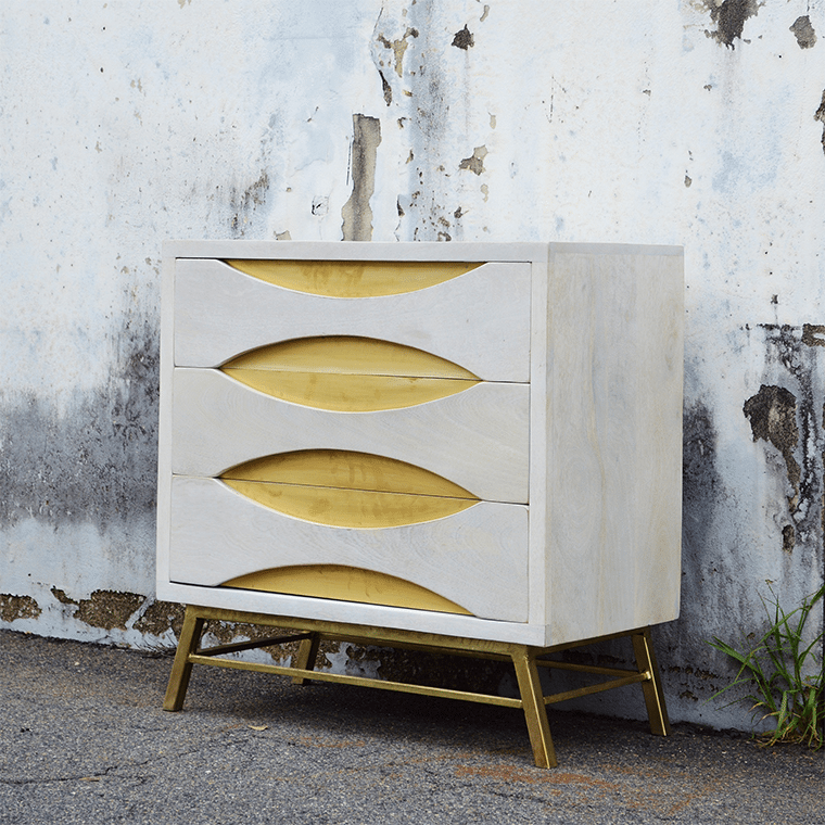 ww-dresser-brass-cladding-2-shopceladon