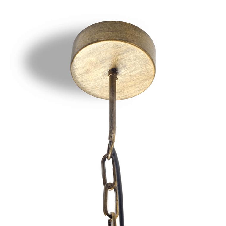 pendra-chandelier-4-shopceladon