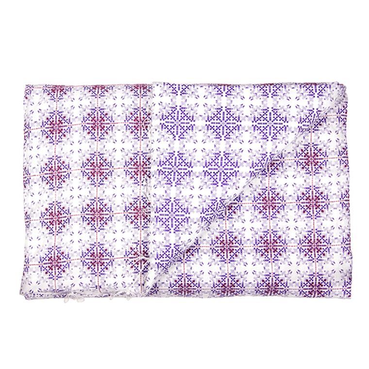 isayu-throw-bed-purple-1-shopceladon