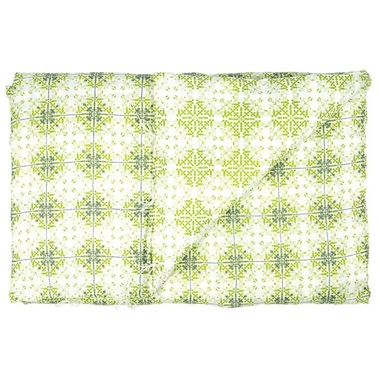 isayu-throw-bed-green-1-shopceladon