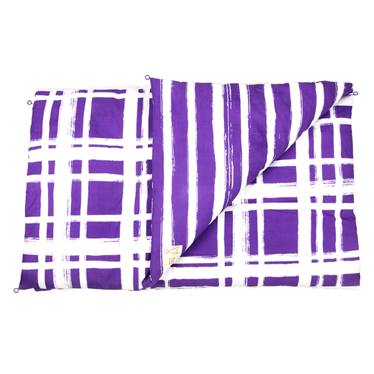 patta-throw-bed-purple-1-shopceladon