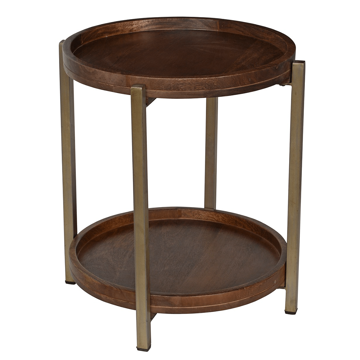 baxter-side-table-1-shopceladon