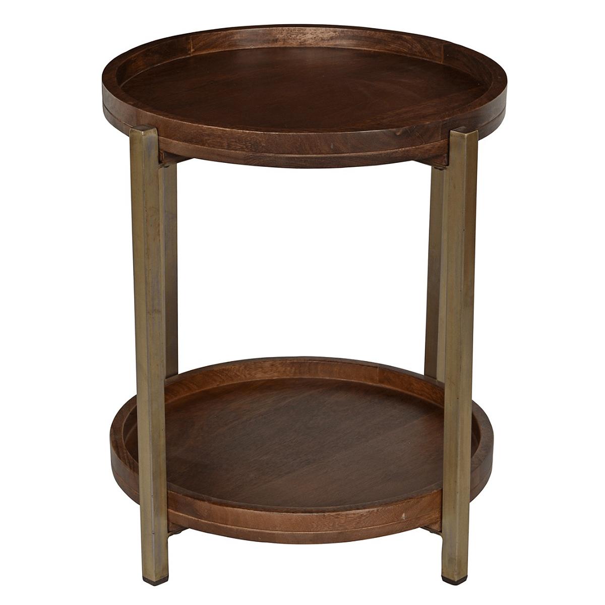 baxter-side-table-2-shopceladon