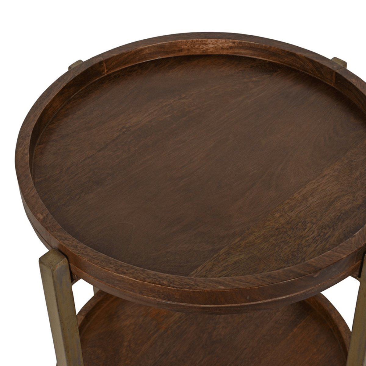 baxter-side-table-3-shopceladon