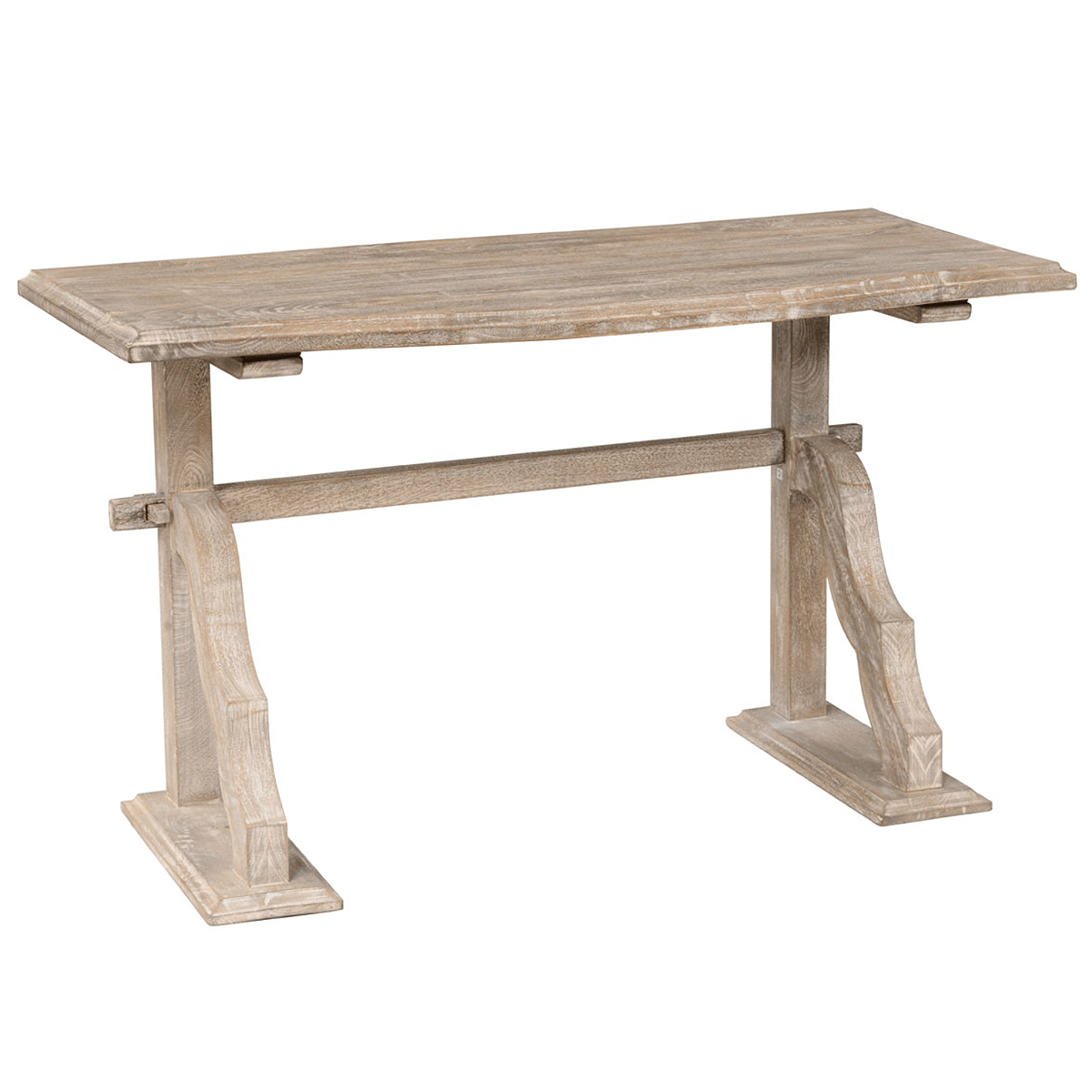 gray-cyprus-desk-1-shopceladon