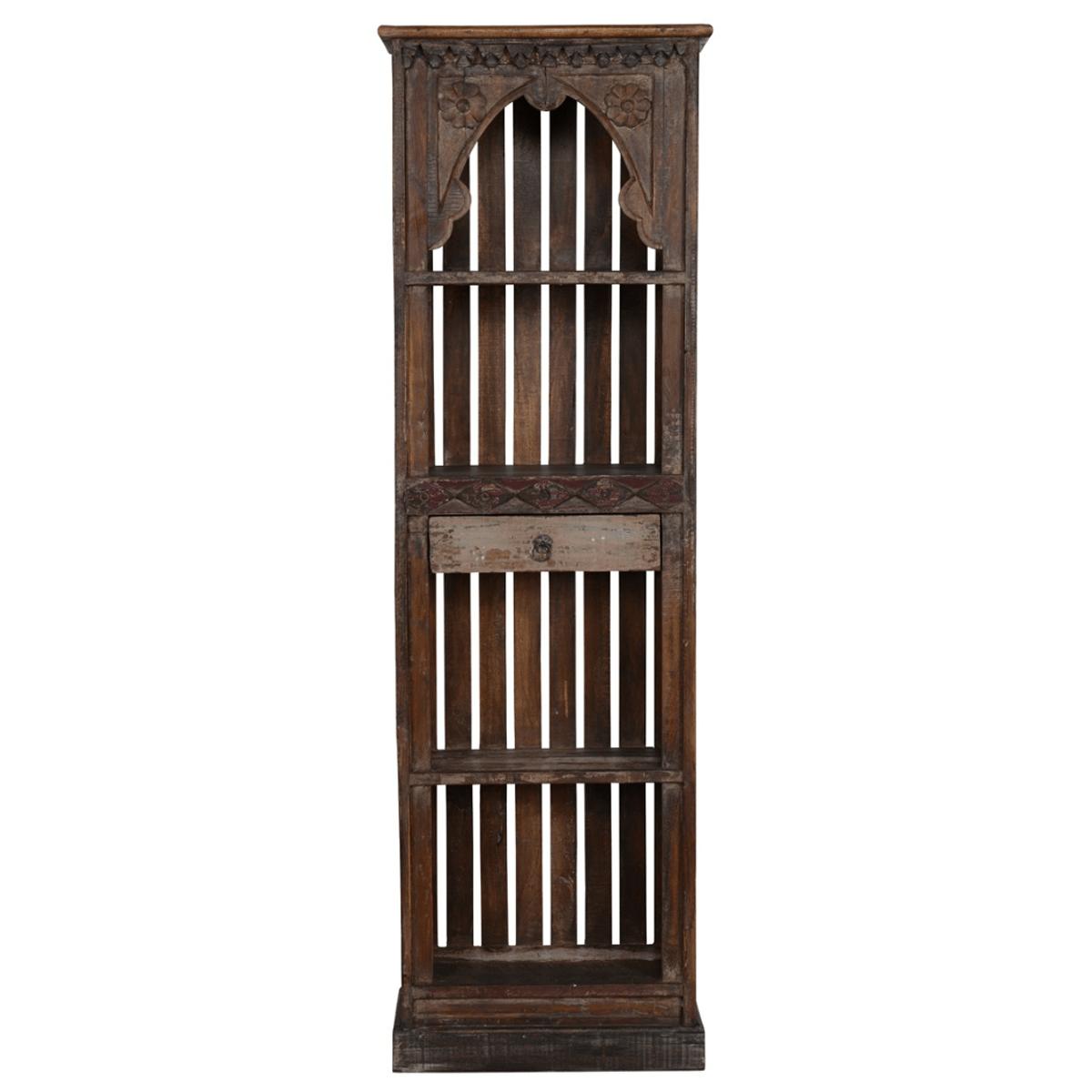wooden-oaak-bookself-2-shopceladon