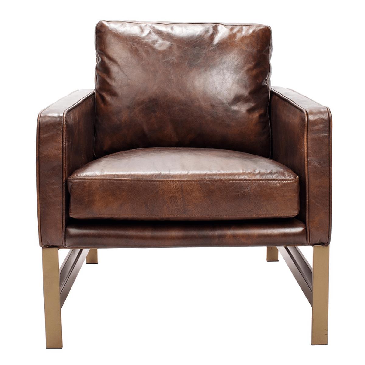 chazzie-club-chair-2-shopceladon