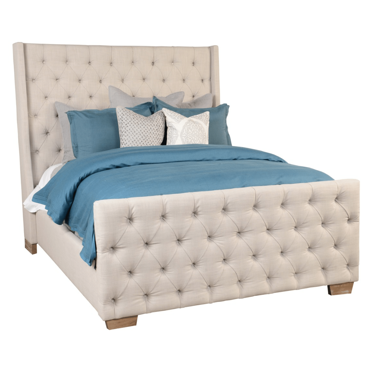 laurent-bed-queen-1-shopceladon