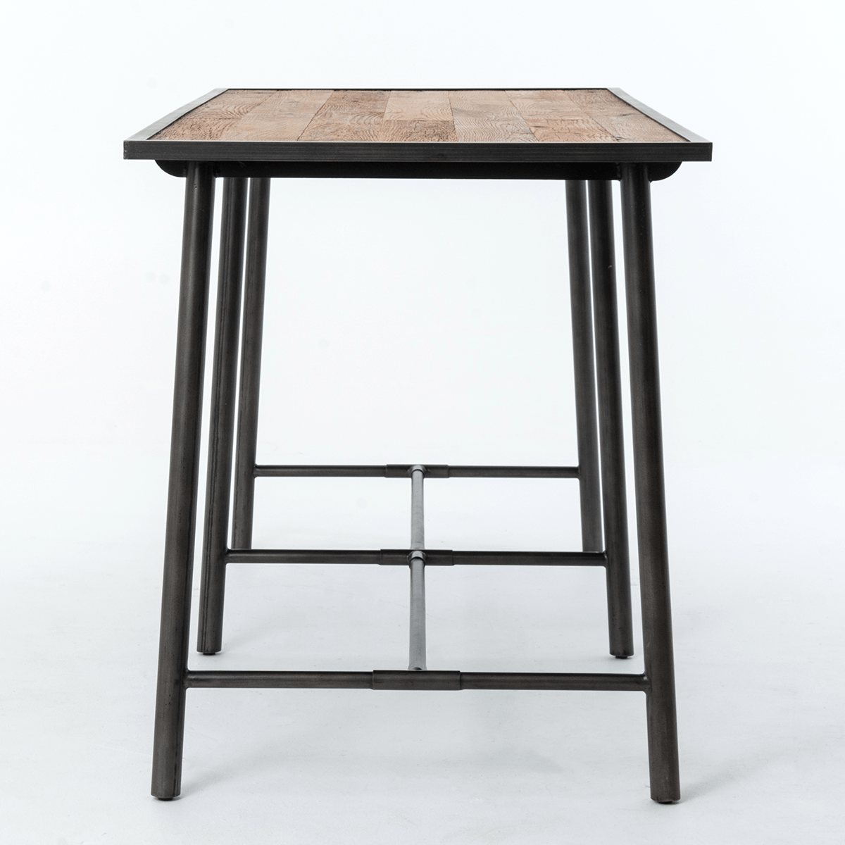 duke-bar-table-washed-old-oak-3-shopceladon
