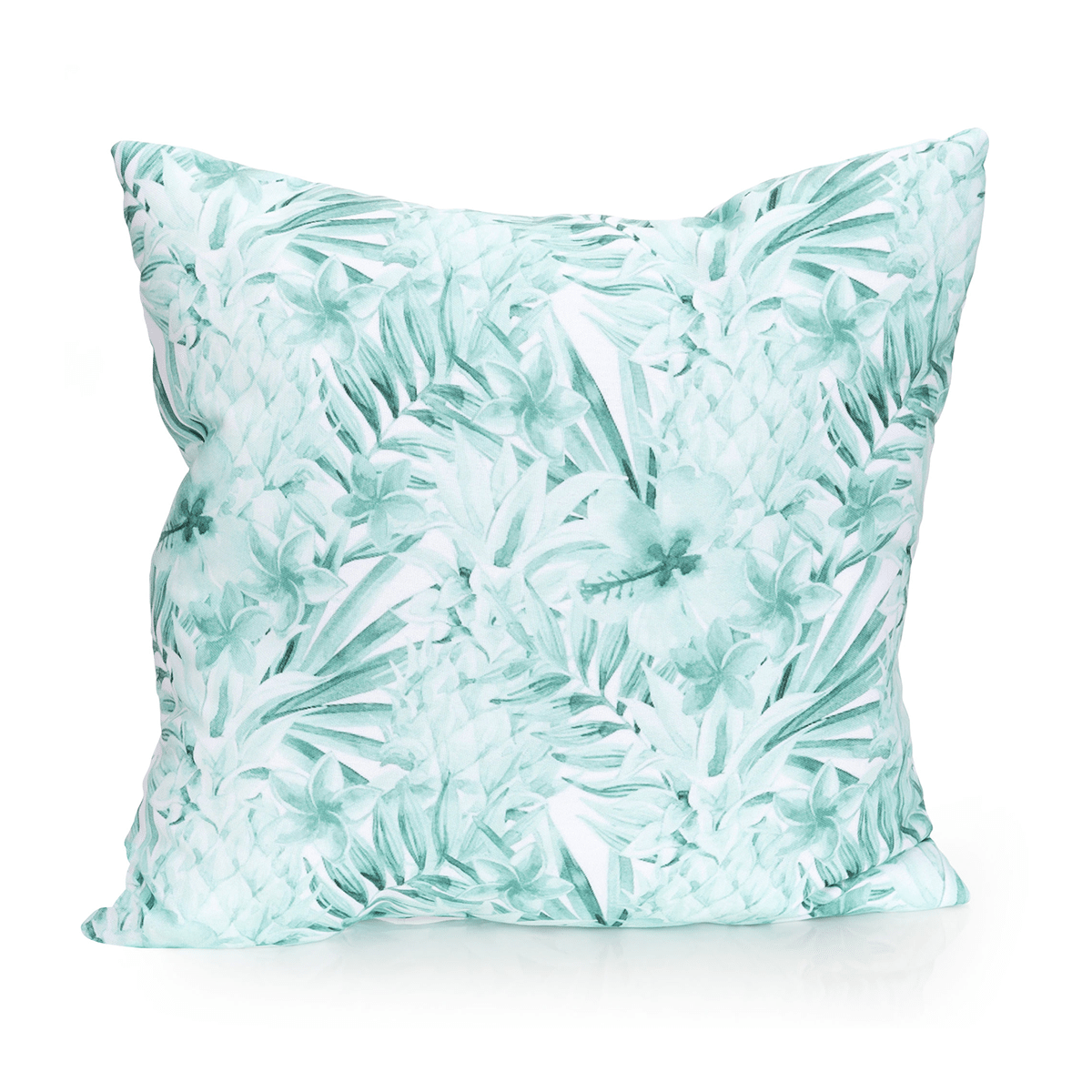 mint-pineapple-pillow-shopceladon
